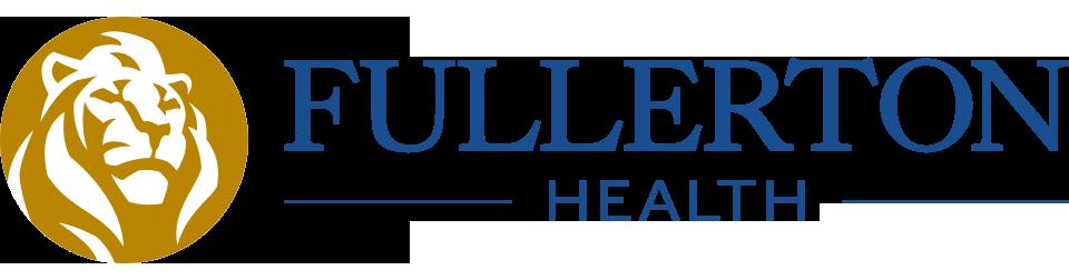 Fullerton Health